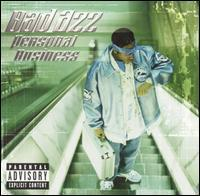 Baz_azz_-_personal_business