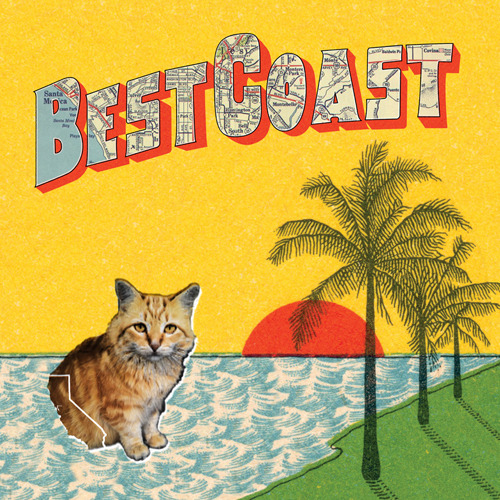 Best_coast_crazy_for_you_cover