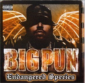 Big_pun-endangered_species