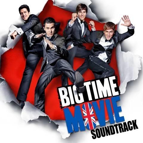 Big_time_movie