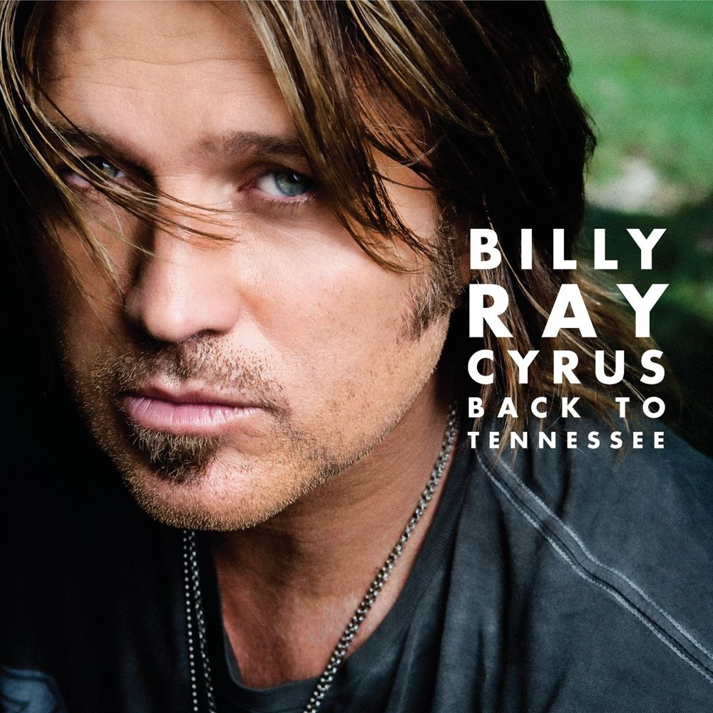 Billy-ray--back-to-tennessee--lyric-street-708501