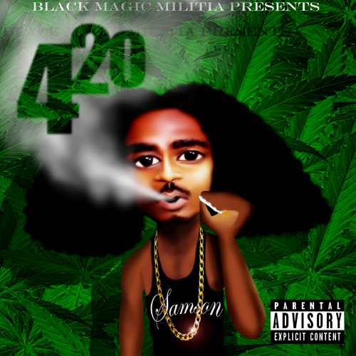 Black_the_ripper_420_mixtape-front-large