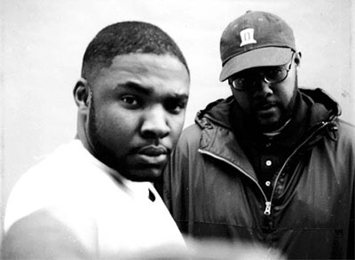 Image result for BLACKALICIOUS