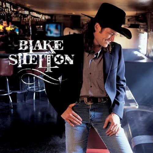 Blake_shelton_-_blake_shelton
