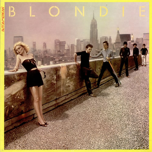 Blondie%20-%20autoamerican%20-%20lp%20record-290329