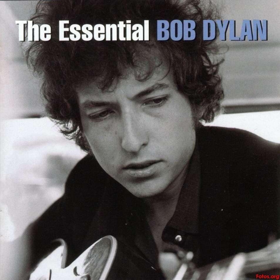Bob Dylan – Blowin' In The Wind Lyrics | Genius Lyrics