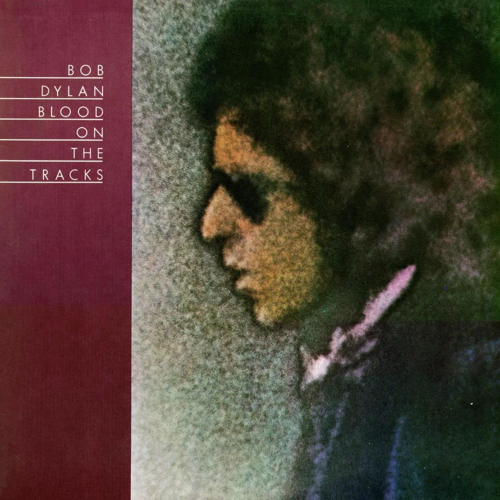 Bobdylanbloodonthetracks