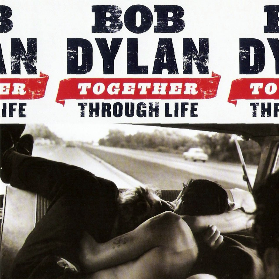 Bob_dylan-together_through_life-frontal