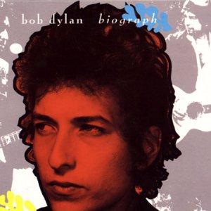 Bob_dylan_-_biograph
