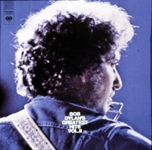 Bob_dylan_-_bob_dylan's_greatest_hits_vol