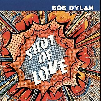 Bob_dylan_-_shot_of_love