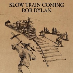 Bob_dylan_-_slow_train_coming