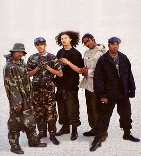 I got the hook up hook it up bone thugs. dating in the dark show wiki.