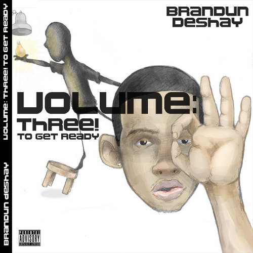 Brandun_dsshay_volume_three_to_get_ready-front-large