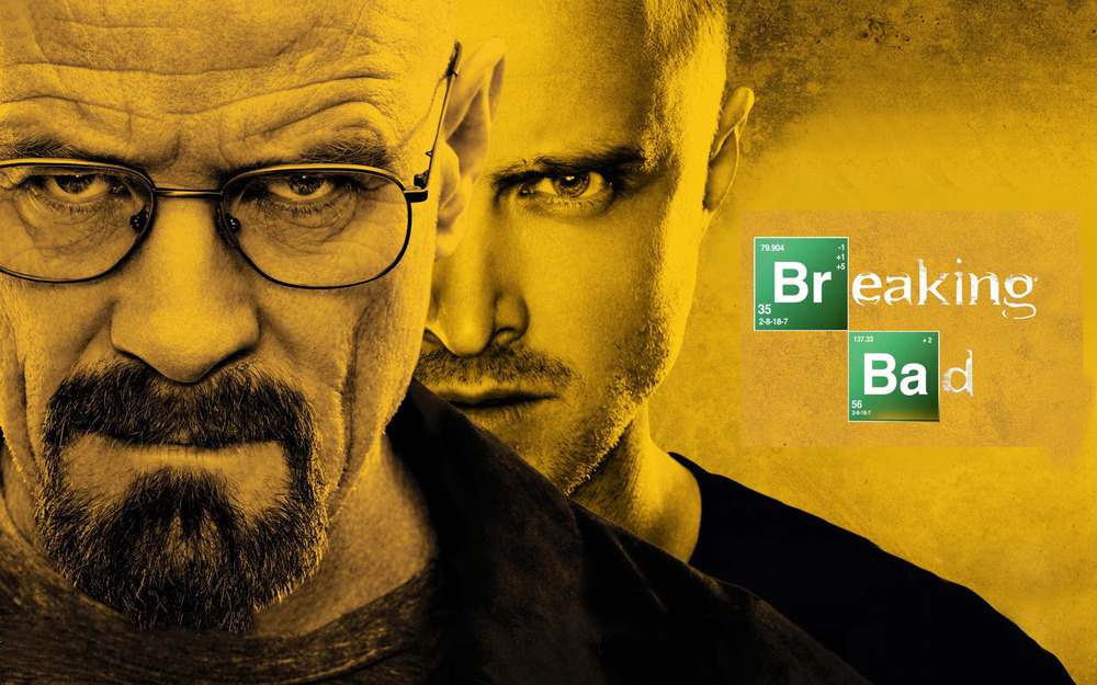 Breaking Bad Lyrics, Songs, and Albums | Genius