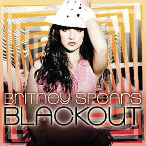 Britney_spears_-_blackout