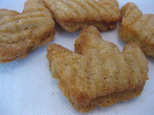 Burger king full menu genius for Jr fish and chicken