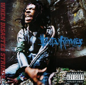 Busta-disaster