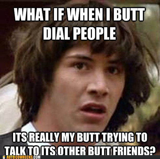 Ass Dial 78