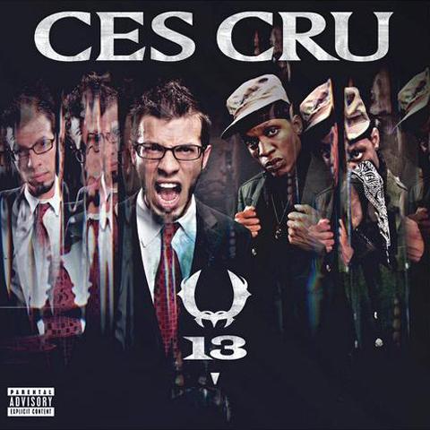 Ces-cru-480