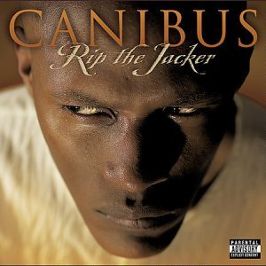 Canibus_-_rip_the_jacker