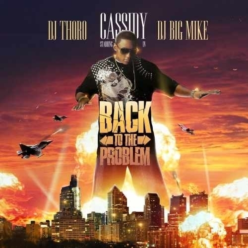 Cassidy_back_to_the_problem-front-large