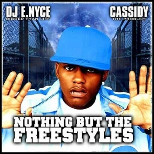 Cassidy_nothing_but_the_freestyles-front-large