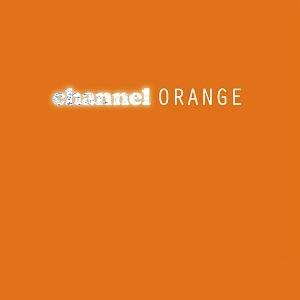 Channelorange