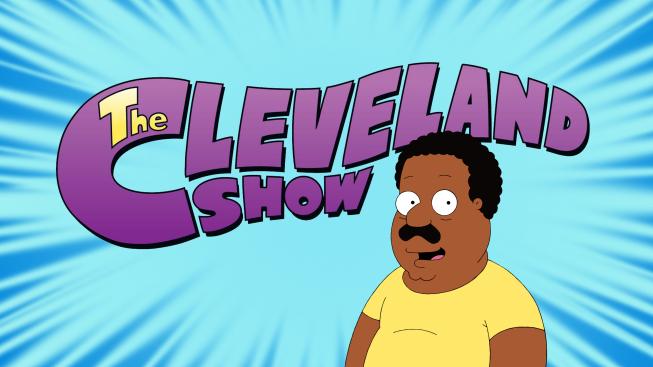 Clevelandpilot6