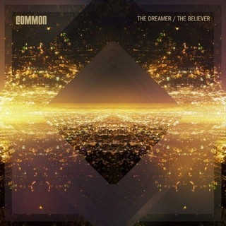 Common-the-dreamer-the-believer-500x500