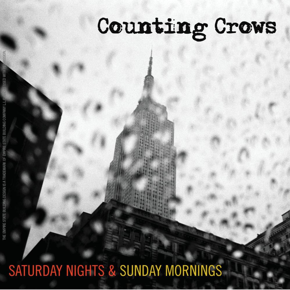 Countingcrows-saturdaynightsandsundaymornings_original