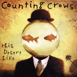 Counting_crows_-_this_desert_life