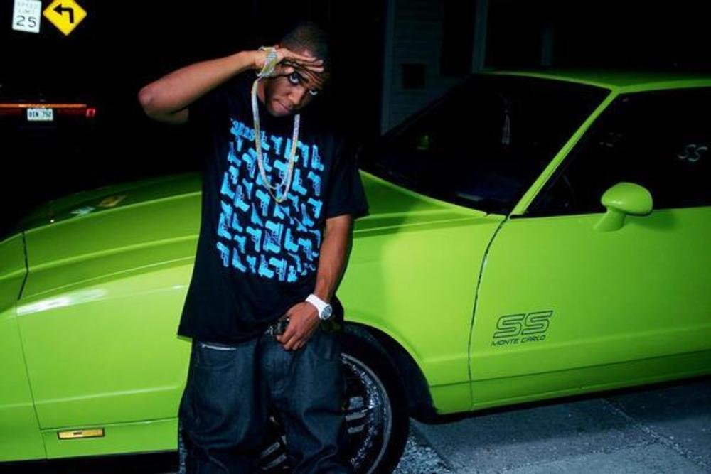 rappers with dope cars genius. Black Bedroom Furniture Sets. Home Design Ideas