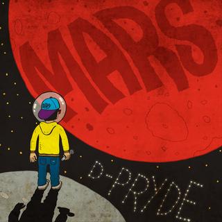 D-pryde_mars-front-large
