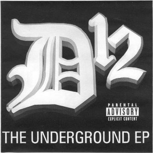 D12_eminem_the_underground_ep97-front-large