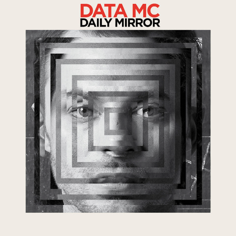 Data-mc-cover