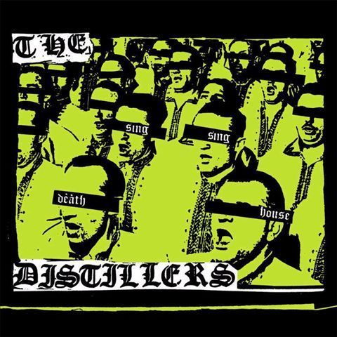 Distillers-sing-sing-death-house