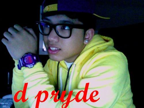Birthday Boy - D-Pryde (Official Music Video) Announcement ...