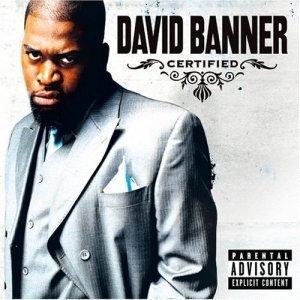 David_banner_-_certified