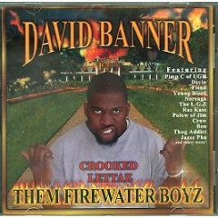 David_banner_-_them_firewater_boyz,_vol