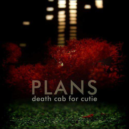Death Cab for Cutie u2013 Crooked Teeth Lyrics : Genius Lyrics