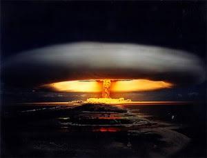 December-21-2012-the-Doomsday-300x229.jp