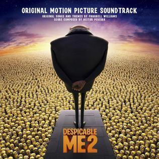 Despicable_me_2_soundtrack