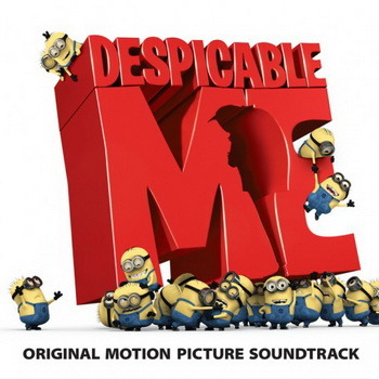 Despicable_me_soundtrack