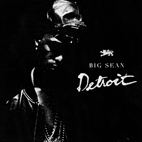 Detroit_by_big_sean_cover
