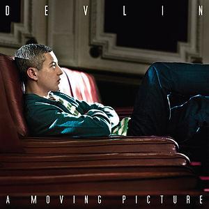 Devlinamovingpicture