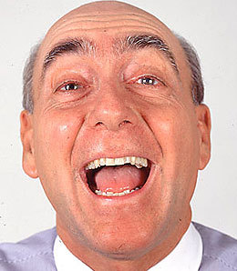 Dick Vitale Funny 55
