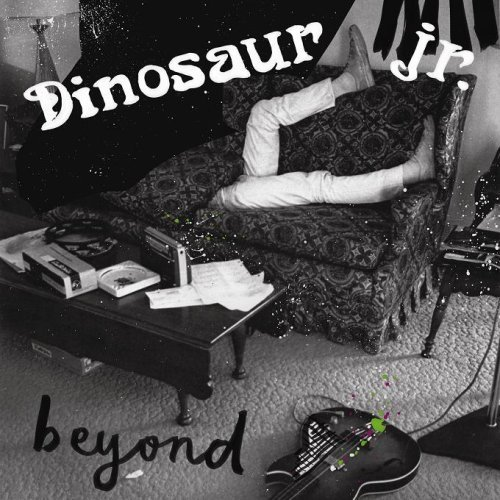 Dinosaur_jr_beyond_fat_possum
