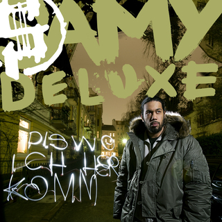 Dis_wo_ich_herkomm_-_cover