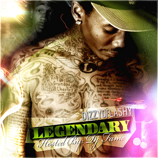 Dizzy_d_flashy_legendary_cover